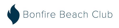 Bonfire Beach Club